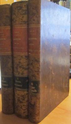 Arquitectura de las lenguas. 3 tomos: BENOT, EDUARDO