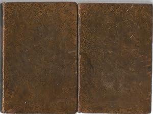 Veladas de la quinta, o novelas e: MARQUESA DE SILLERY