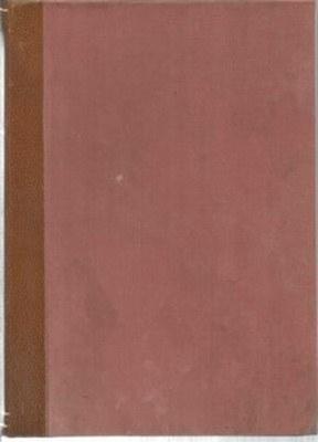 Luminotecnia. Sus principios y aplicaciones: WEIGEL, R.G.