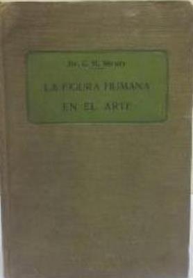 La figura humana en el arte: STRATZ, C.H