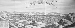 Journal du voiage du Chevalier Chardin en Perse et aux Indes Orientales, par la Mer Noire et par la...