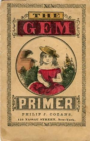 The Gem Primer