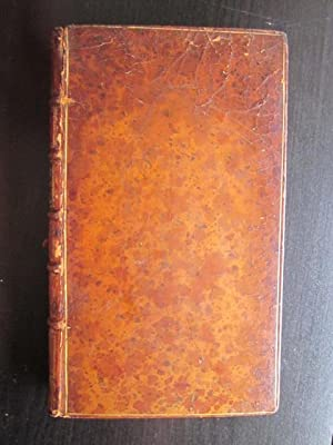 Bell's British Theatre, Consisting of the Most Esteemed English Plays (Vols. I-XXI): Hill; ...