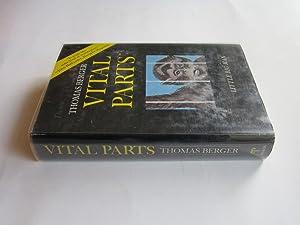 Vital Parts: Berger, Thomas