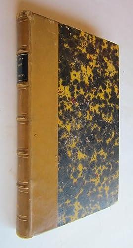 Erotopaegnion, sive Priapeia veterum et recentiorum: Noel, Francois]