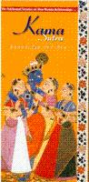Kamasutra: Knowledge for Men; Wisdom for Women: Manjusri Basu