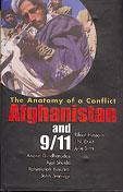 Afghanistan and 9/11: The Anatomy of a: Rifaat Hussain, J.N.