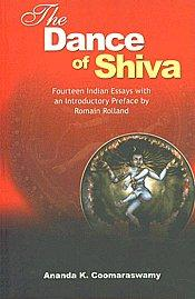 dance shiva fourteen n essays by coomaraswamy ananda abebooks the dance of shiva fourteen n essays ananda k coomaraswamy