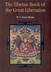 The Tibetan Book of Great Liberation