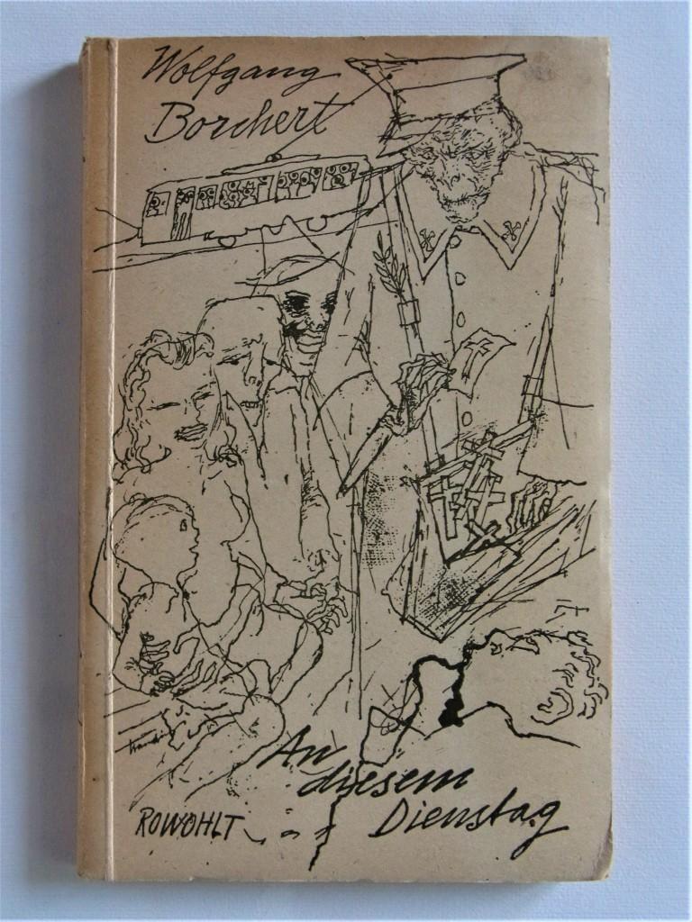 E.L. Bulwer's Werke. Aus dem Englischen von Dr. Georg Nicolaus Bärmann.l: Pelham; oder Abenteuer eines Weltmannes. In vier Theilen (4 Teile in 2 Bänden)
