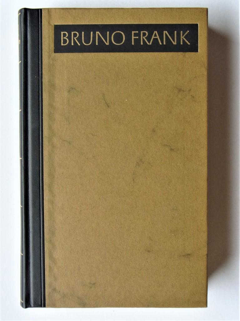 Ausgwählte Werke Prosa Gedichte