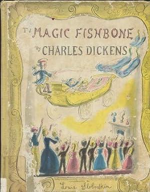 The Magic Fish-bone