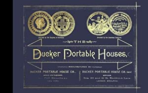 Ducker Portable Houses