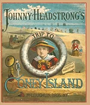 Johnny Headstrong's Trip to Coney Island
