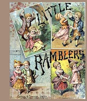 Little Ramblers, and Other Stories: W. L. Mershon