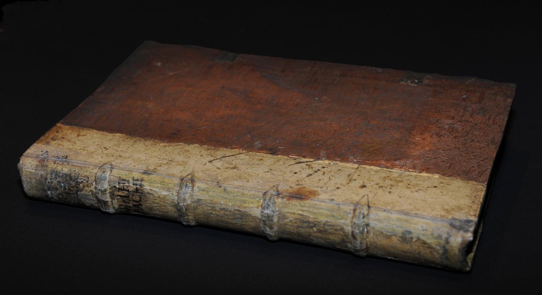 Peregrinatio in terram sanctam: BREYDENBACH, Bernard von