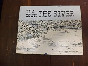 Up & Down the River: Methot, June