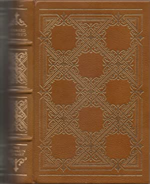 THE MAGIC BARREL, IDIOTS FIRST. Illustrated by: Malamud, Bernard