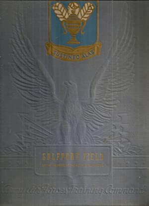 GULFPORT FIELD, 590th TECHNICAL SCHOOL SQUADRON: Army: Army and Navy