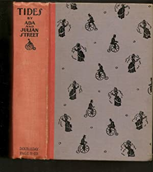 TIDES.: Street, Ada and