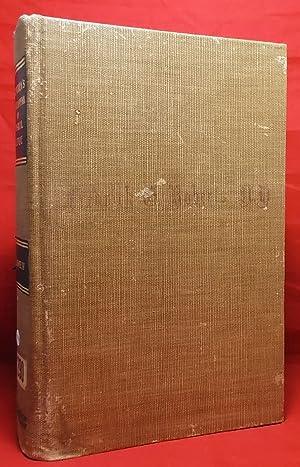 Macfadden's Encyclopedia of Physical Culture Volume IV: Bernarr Macfadden