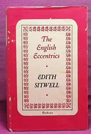 The English Eccentrics