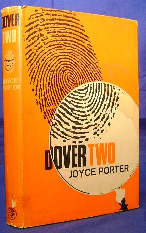 Dover Two: Porter, Joyce