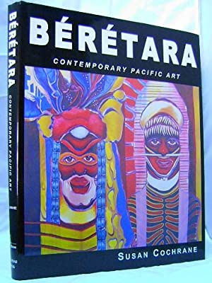 Beretara: Contemporary Art of the Pacific