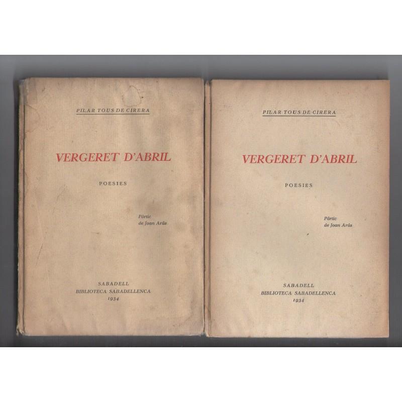 Comedias Catalanas [col lecció Escena Catalana] Near Fine Hardcover