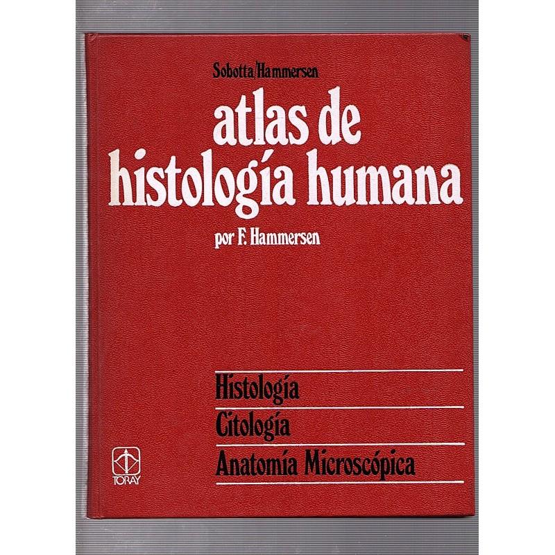 histologia, histologia not demand - Iberlibro