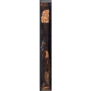 La República (1931-1936). Història gràfica de Manresa. Volum 1.