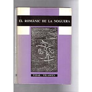 Tecnologia mecanica y metrotecnia (tomo I) /: José Mª. Lasheras