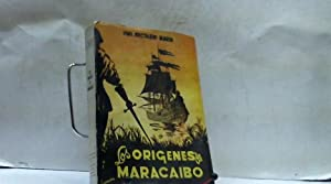 LOS ORIGENES DE MARACAIBO: NECTARIO MARÍA (Hno.)