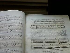 METODO DE PIANO: VIGUERIE