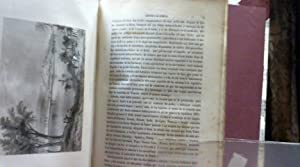 HISTORIA DE LA REPUBLICA DE VENECIA: GALIBERT (León)
