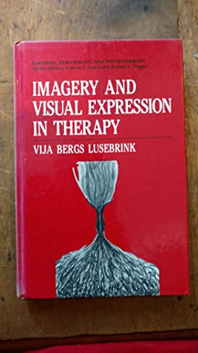 Imagery and Visual Expression in Therapy