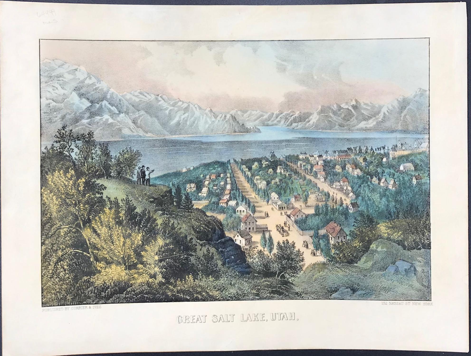 Contea Di Honolulu Hawaii vialibri ~ rare books from 1872 - page 4