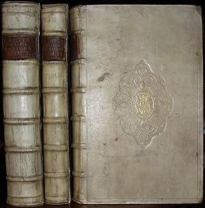 ITALIA ANTIQUA. Opus post omnium curas eleboratissimum: CLUVERIUS Philippus.