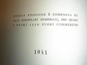 LA CANZONE DI ROLANDO nel testo di Oxford e Ms Digby 23 e nella traduzione di Carlo Raimondo.: AN.