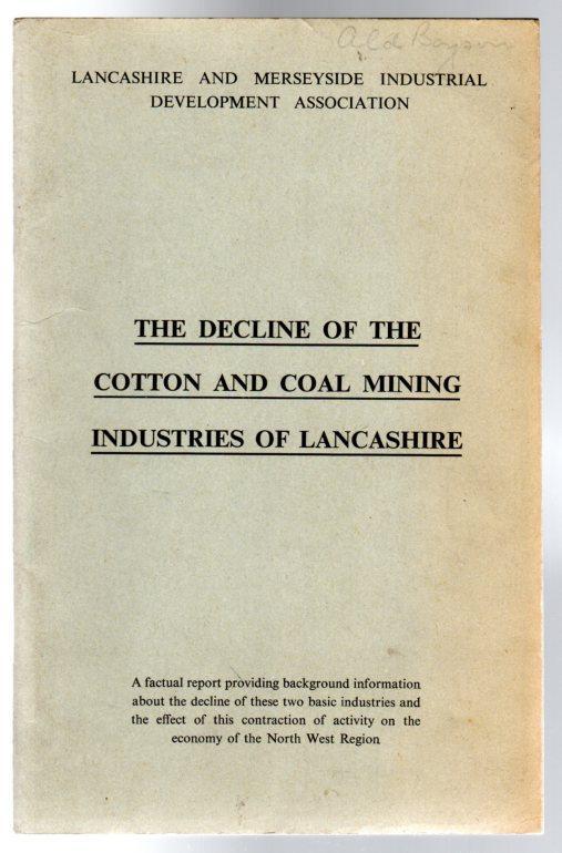 Lancashire Coalfield