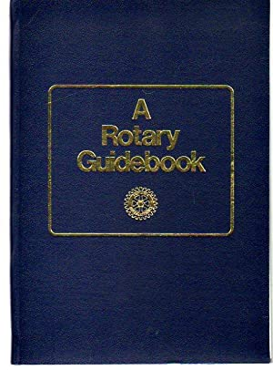 A Rotary Guidebook