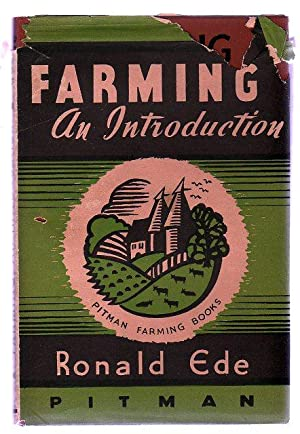 Farming : An Introduction