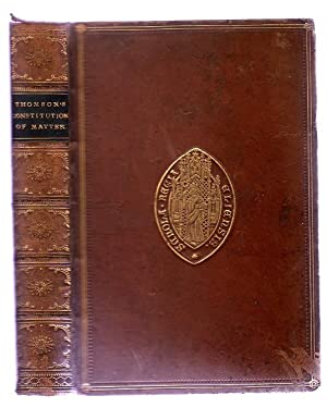 Popular Lectures and Addresses In three Volumes: Thomson, Sir William