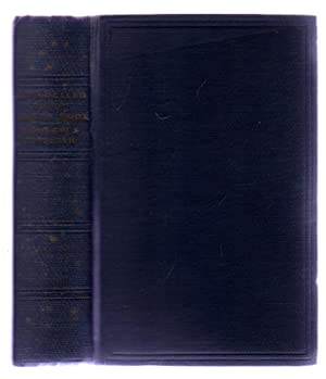 The Authorised Daily Prayer Book of the United Hebrew Congregations of the British Empire