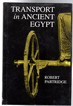 Transport in Ancient Egypt