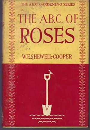The A.B.C.of Roses