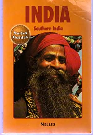 Nelles Guide : India South