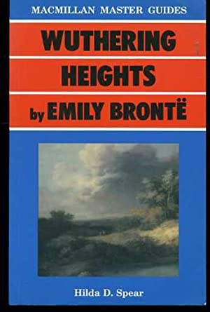 """wuthering heights emily bronte violence novel recurring sc """"wuthering heights"""" by emily bronte: violence in the novel – the recurring  scenes of violence, characters who are violent, and why others do not stop them."""