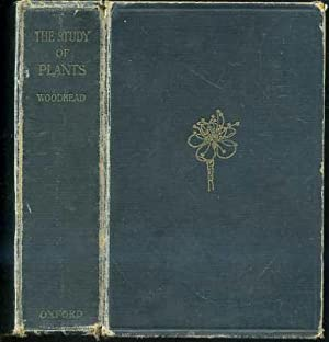 The Study of Plants. An Introduction to Botany and Plant Ecology