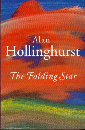 Alan Hollinghurst Abebooks